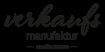Logo_Verkaufsmanufaktur_MM.png