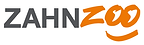 Zahnzoo logo_151015_ohne Subtitle.png