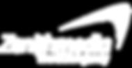 Logo Zenith Media.png