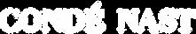Logo Conde Nast.png