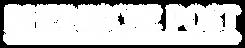 Logo Rheinische_Post.png