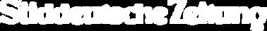 Logo Sueddeutsche.png