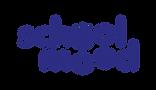 SCHOOLMOOD_Logo farbig (ohne Claim).png
