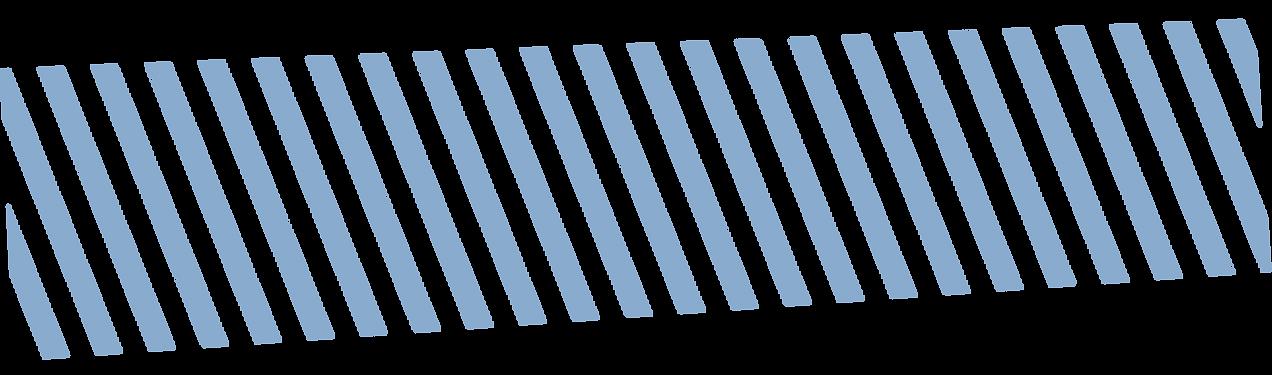 Streifen_Zeichenfläche_1.png