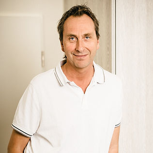 Dr. Uwe Bürstinghaus