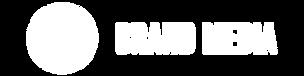 Logo Brand Media.png