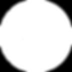 Logo Jahreszeitenverlag.png