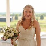 Bride - Pavilion.jpg
