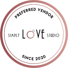 Simply Love Button.png