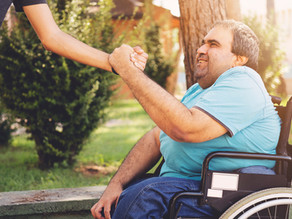 Understanding the Importance of Disability Advocacy