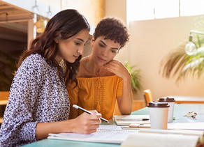 Plan Managers vs. Support Coordinators