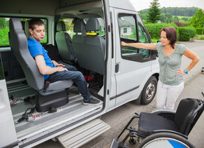 Understanding Vehicle Modifications