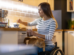 How to Make the Most of your NDIS Consumables Budget