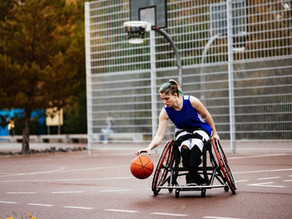 How to Make Sure Your NDIS Goals Reflect Your Needs