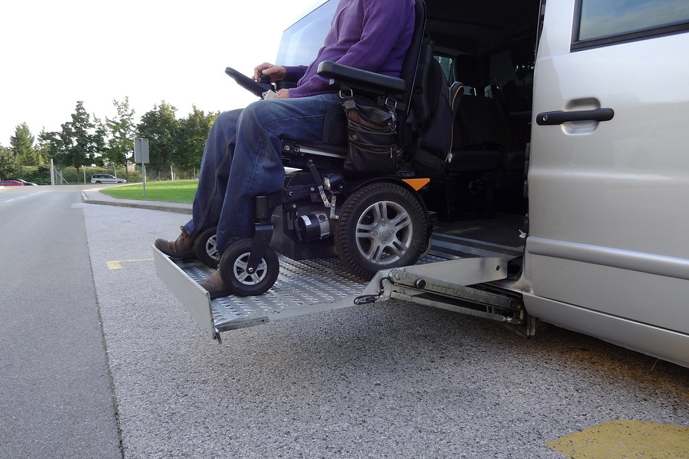 man-transportation-disability-accessible-lift.jpeg