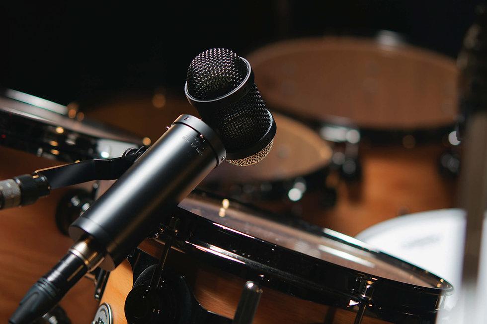 Lauten Audio LS-308