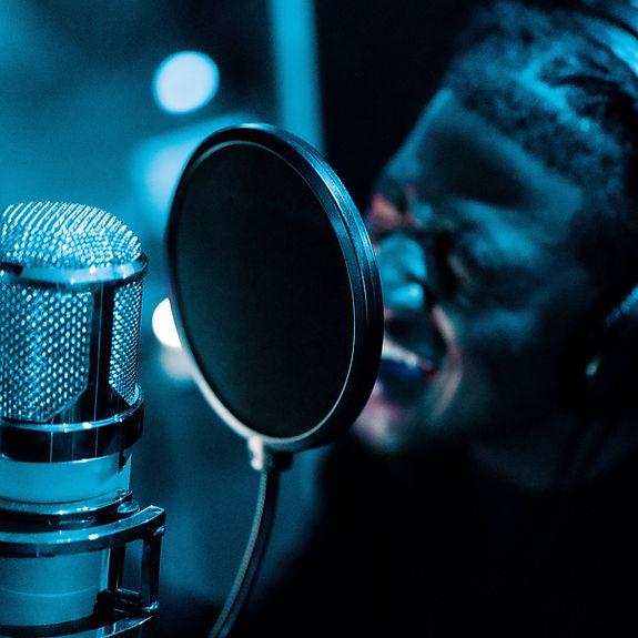 Lauten Audio Eden Multi-Voicing, Forward