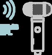 Lauten Audio LS-308 Dynamic Range