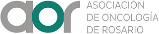 AOR_isologo_web.png
