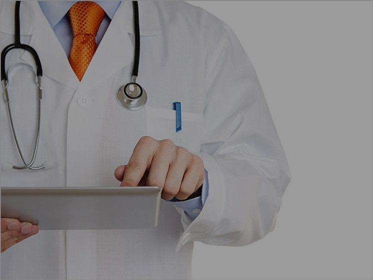 medicos_edited.jpg