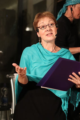 Malka Abrahams.JPG