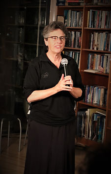 Myra Gutterman 1.JPG