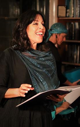 Adina Feldman.JPG