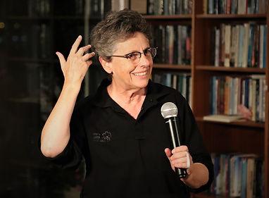 Myra Gutterman 2.JPG