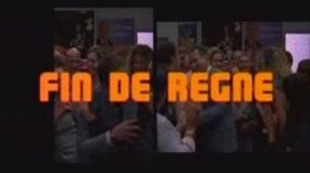 2007 - Fin de Règne