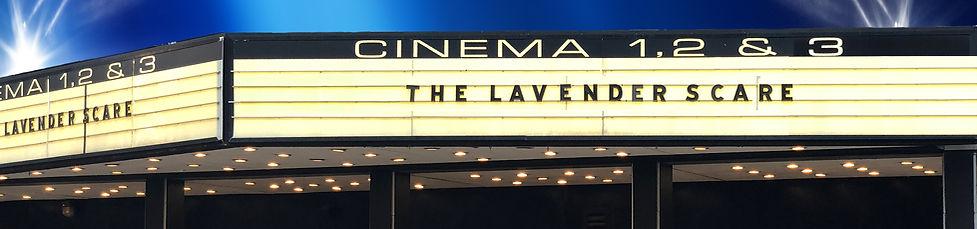 Cinemas 123 marquee.jpg