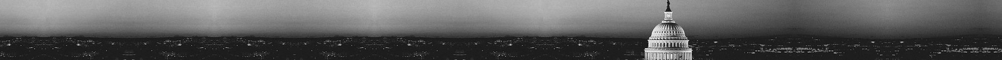 Skyline for header.jpg