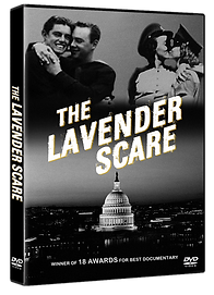 DVD box cover trans.png