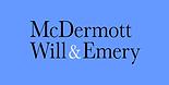 McDermott 2.png
