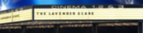 Cinemas 123 marquee.jpg