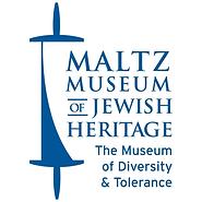 Maltz Museum.png