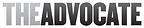 advocate-print-logo-copy.png