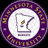 Minnesota_State_University.png