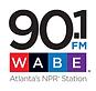 WABE-FM logo.png