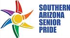 cropped-SASP-logo-1.png