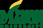 George_Mason_University_logo.png