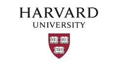 Harvard trans.png