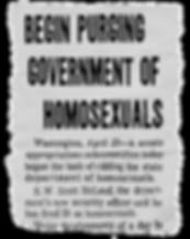 Begin Purging headline trans.png