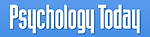 Psychology Today logo.png