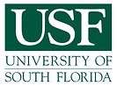USF_logo.png