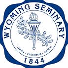 Wyoming Seminary.png