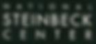 Natl Steinbeck ctr logo 2.png