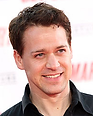 TR Knight C.png