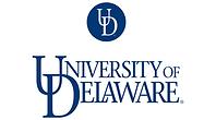 university-of-delaware-vector-logo.png