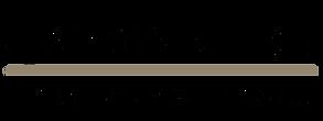 1200px-Covington_and_Burling_Logo_1.svg.
