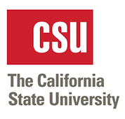 Cal State.png
